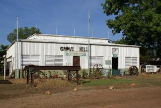 grove-hill-heritage-hotel.jpg