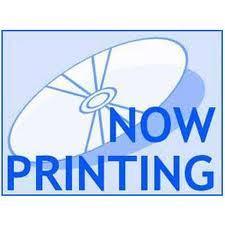 now printing.jpg