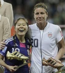 woman_soccer.jpg